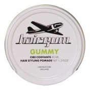 Hairgum - Legend - Gummy Wax - 40 ml. / 1.3 Fl.Oz.