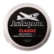 Hairgum Legend - Classic Wax, 40ml