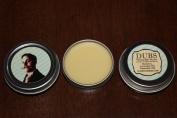 Dubs Stache Wax - Moustache Wax
