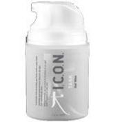 Icon TASK Gel Wax (1.7 oz)