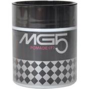 Shiseido MG5 Pomade F 100g