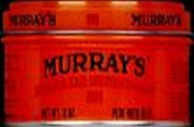 Murray's Superior Pomade 90ml