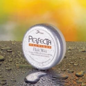 Faipa Perfecta Pro Line Tecnique Hair Wax