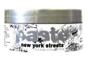 New York Streets Paste, 60ml