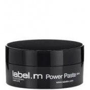 label.m Power Paste - 1.7 oz / 50 ml