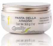 Tec Italy Final Touch - Texturizing Elastic Wax - PASTA DELLA ARAGNA 56.6 g / 60ml