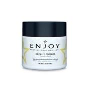 Enjoy Creamy Pomade (3.35oz)
