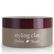 Neuma Styling Clay, 1.76 Fluid Ounce