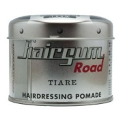 Hairgum Road Hairdressing Pomade - Tiare