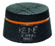 Keune Shaping Fibres 100ml
