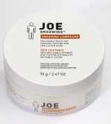 Joe Grooming Grooming Compound 70ml