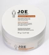 Joe Grooming Grooming Compound 70ml