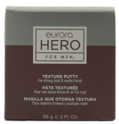 Eufora Hero for Men Texture Putty, 60ml