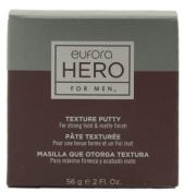Eufora Hero for Men Texture Putty, 60ml
