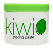 Artec Kiwi Coloreflector Piecing Paste 120mls