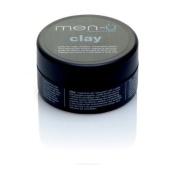 men-u Clay Styling