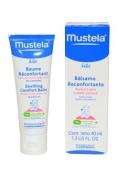 Mustela Soothing Comfort Balm 40 ml Balm Kids