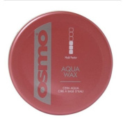 Osmo Aqua Wax, 130ml