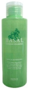 BASAL HAIR CARE (REFRESH SHAMPOO) 150ml