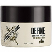 Joico Structure Define Lightweight Shine Wax 100ml