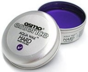 Osmo Essence Aqua Wax - Hard