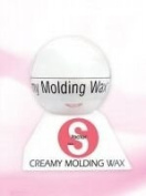 Tigi S-factor Creamy Moulding Wax