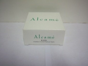 Alcame Pizzi 60ml