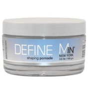 Min New York Define Shaping Pomade 100ml