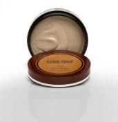 Star Wax Clay by Star Pro Line | 150ml Jar