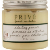 Prive Detailing Pomade No. 43, 120ml Jar