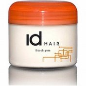 Id Hair Beach Gum 100ml