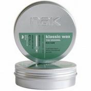 Nak Klassic Wax 85g