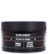 Blind Barber 90 Proof Strong Hold Pomade
