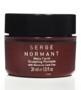 SE Serge Normant Meta Form Sculpting Pomade 30ml