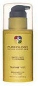 Pureology Style Texture Twist, 90ml