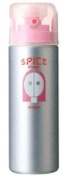 SPICE SHOWER SHINING STYLING (WAX SPRAY) 180ml