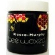 Kusco Murphy Bee Waxed, 90 ml