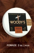 Woody's HeadWax Pomade 60ml