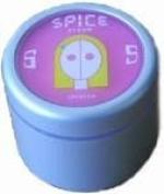 Spice Cream Shinning Straight 100G
