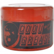 Cool Grease Pomade, Red, 210ml