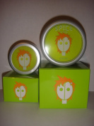 Spice Cream & Sister Hard Wax 35g (1.24oz)+100g