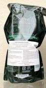 CLAY ESTHE RESHTIVE (PACK) REFILL BAG 1040ml