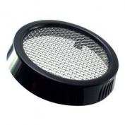Elchim Hairdryer filter for 3800, Black