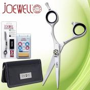 Joewell J Series 14cm Shears / Scissors