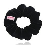 Hair accessories / Hair band / Headdress / Hair rope / Headdress flower