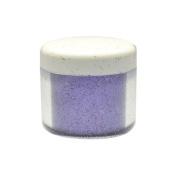 Powder Glitter Makeup Lavender Body Shimmer