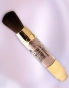Artiba Luminizer Shimmer Girly Glow