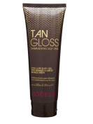 ModelCo Tan Gloss Shimmering Self-Tan Gel, 100ml