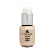 Borghese Splendore Brightening Makeup