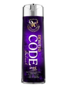 Devoted Creations CODE SELECT Black Bronzer - 210ml